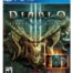 Diablo III ethernal edition
