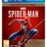 Spider Man Goty