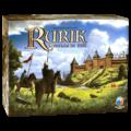 ryurik_1s