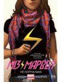 Miss-Marvel-1-0