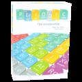 Periodic_1s