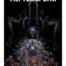 aliens-dead-orbit-660x1000