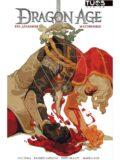 dragon-age-magekiller-660x1000