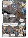 fables 3-2