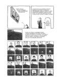 phenjan-book-36