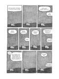 phenjan-book-92