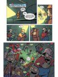 plants-vs-zombies-lawnmageddon-1-660x1000