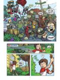 plants-vs-zombies-lawnmageddon-2-660x1000