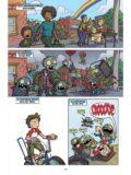 plants-vs-zombies-lawnmageddon-4-660x1000