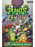 plants-vs-zombies-lawnmageddon-660x1000