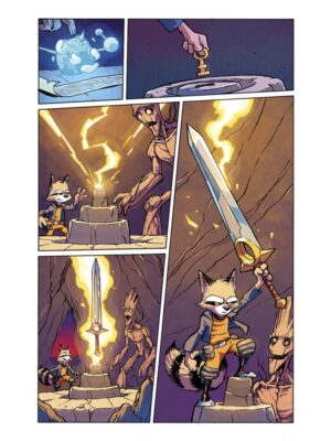 01_raccoon_preview_02
