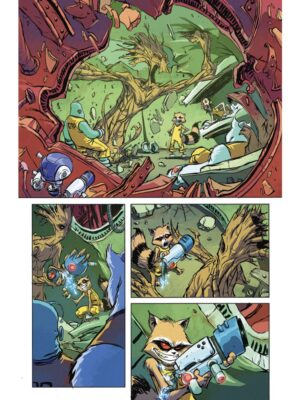 01_raccoon_preview_03