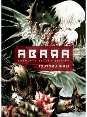 ABARA-01