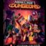 Book_minecraft_Dungeons_4