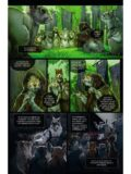 Squarriors_TPB_all_in-43