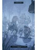 Squarriors_TPB_all_in-68