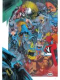 batman dredd 1