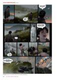 masters of british comics 4