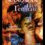 Sandman-6-00