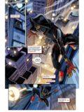 marvel-action-spider-man-a-new-beginning-2-660x1000