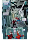 marvel-action-spider-man-a-new-beginning-4-660x1000