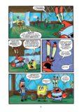 spongebob-2-660x1000