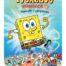 spongebob-660x1000