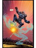 Бетмен. Книга 8-01