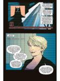 Бетмен. Книга 8-2
