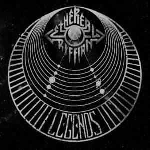 Legends-0