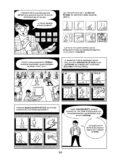 Створити комікс 3