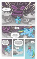mlp_2_page_4