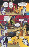 mlp_micro3_rarity-intprint-28.07.2020_page_16