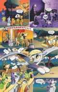 mlp_micro3_rarity-intprint-28.07.2020_page_19