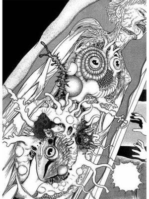 fragments of horror1