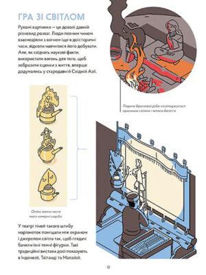 ilustrovana_istoria_kino_2