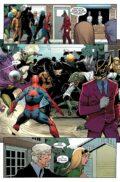 26_spiderman-03