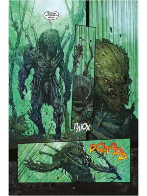 predator-hunters-0-2