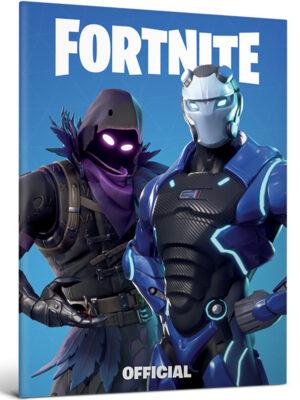 Cover_Fortnite