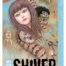 Shiver-covs.indd