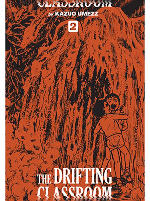 drifting-classroom-volume-2-0