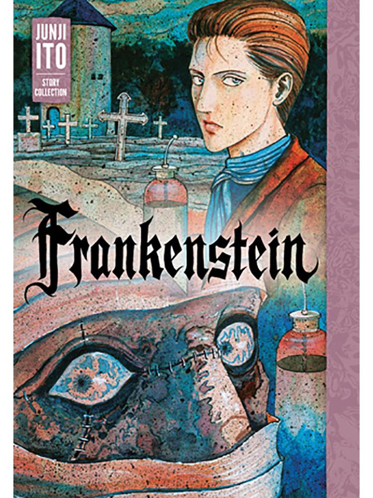 frankenstein-0