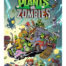 plants-vs-zomb-0