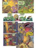 plants-vs-zomb-1