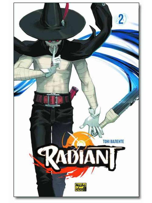 radiant-tom-2-1