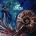 Ammonitecd-0