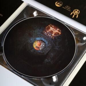 Islands-cd-2