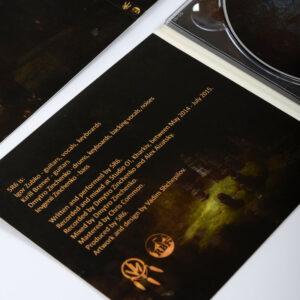 Islands-cd-3