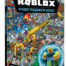 Robloxnub-0