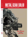metal-gear-solid-knyga-2-0